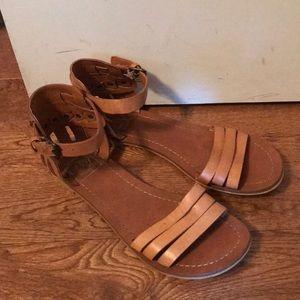 d82929eee34 DV dolce vita sandals